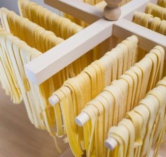 adayintuscany1-fill-338x320 Pappardelle fatte a casa | RicetteCasa.it